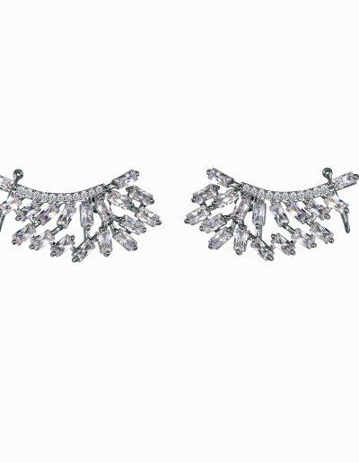 Dinari Jewels