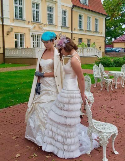 Photo by Olga Jakovleva